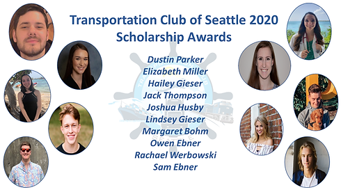 2020 Scholarship Awardees for website.pn