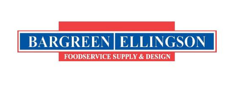 Bargreem Ellingson Logo.JPG