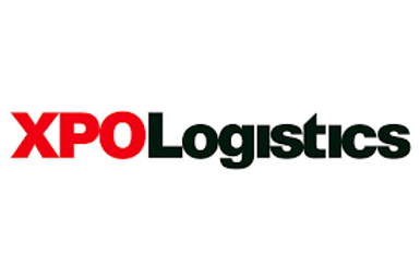 XPO Logistics Logo.png