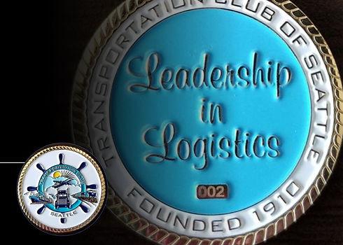 Leadership for website recognition pg.JP