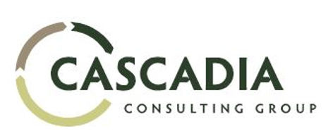 Cascadia Consulting Group.JPG