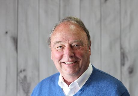 Gary Gieser.JPG