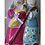 Thumbnail: Sagrada Família PP