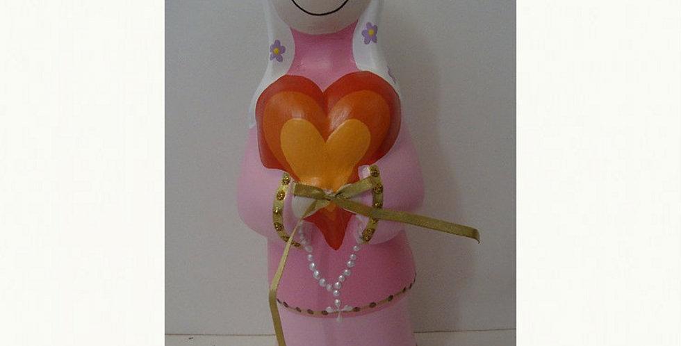 Sagrado Coração de Maria P