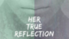 Her True Reflection JPG.jpg