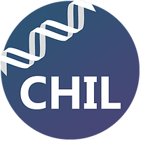 CHIL logo 500 x 500 px.png