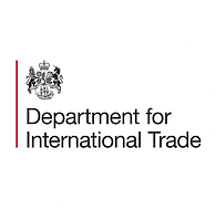 UK-Department-for-International-Trade lo