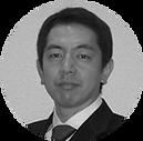 Professor Yukihisa Namiki - World Intellectual Property Holdings