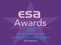 2019 ESA Awards banner.png