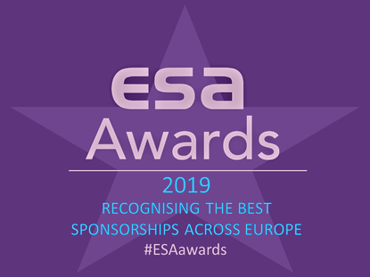 2019 ESA Awards banner.png