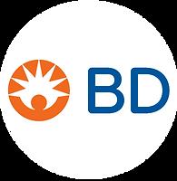 BD logo circle.png