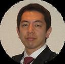 Professor Yukihisa Namiki