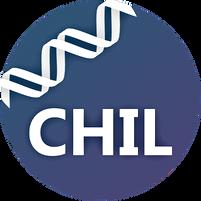 CHIL logo