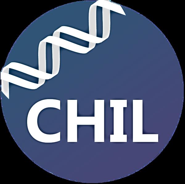 CHIL life sciences logo
