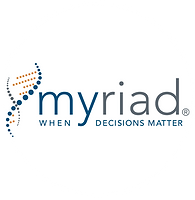 Myriad-Logo-circle.png