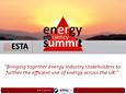 ESTA Energy Efficiency Summit