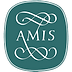 AMIS logo1.png