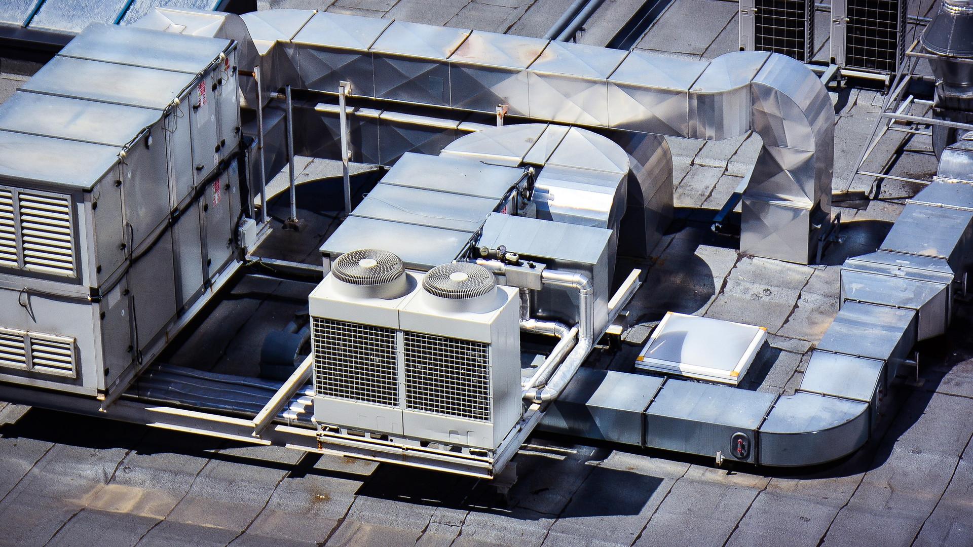 HVAC 2 edited.jpg