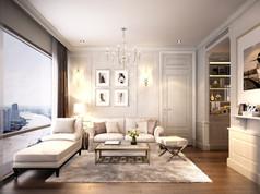 Star View Condominium
