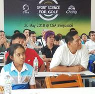 sport science 5.jpg