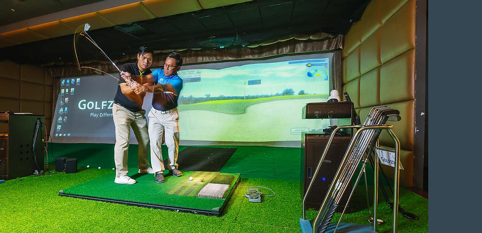 OB.Golf#ForWeb-364.jpg