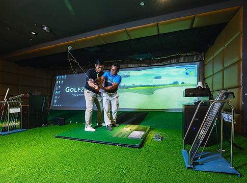 OB.Golf#ForWeb-365 edited.jpg