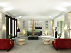 Atmantan Holistic Health & Resort