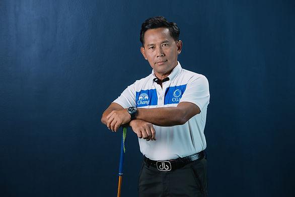 OB.Golf#ForWeb-18 edited.jpg