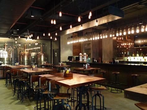 Batli 29 Pub & Restaurant