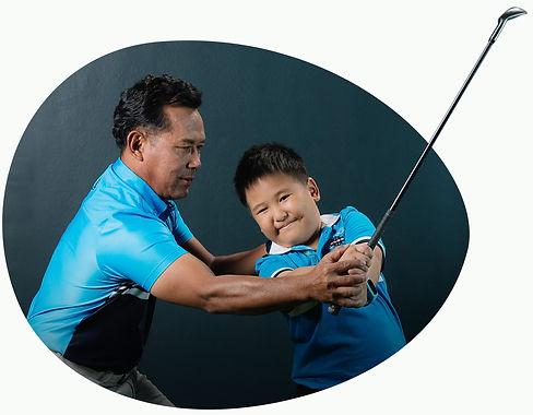 golf online image.jpg