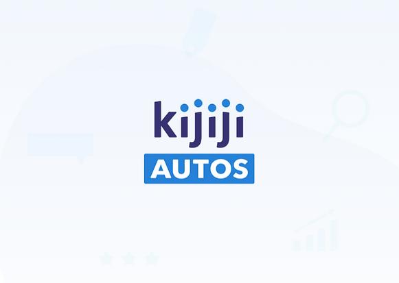 case_template_kij_auto.png