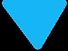 nexta-logo copy.png
