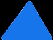 nexta-logo copy 2.png