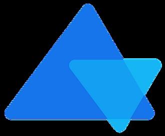 nexta-logo.png