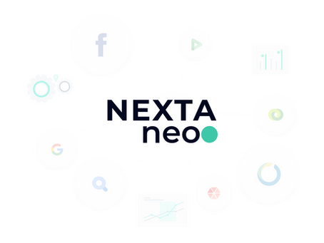 Nexta.io launches AI-driven optimization engine NeOO to help advertisers boost digital performance