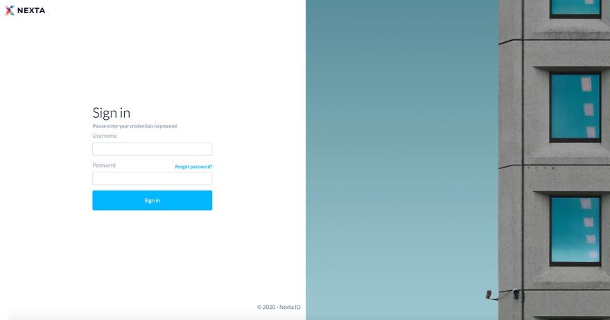 Screenshot 2020-09-03 at 15.11.40.png