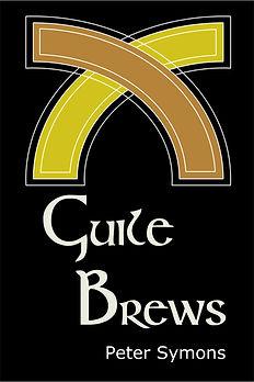 Guile Brews