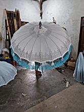 Ocean Nirvana Bali Parasol original