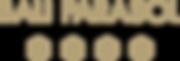 BP-logo-04.png