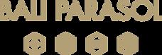 Webshop Bali Parasol
