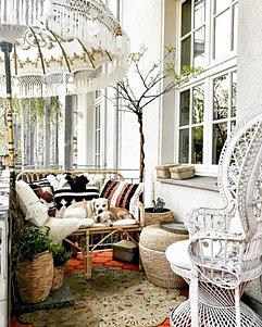 Happy Clients | BALIPARASOL.com