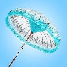 Ocean Nirvana inside bali parasol.jpg