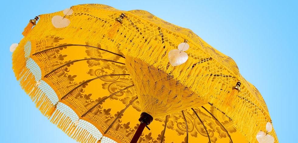 Yellow Serenity Bali Parasol original (2).jpg