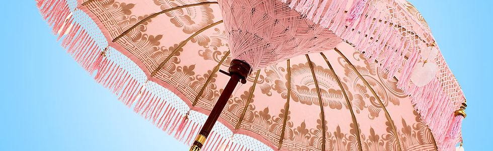 Rose Serenity Bali Parasol original (2).