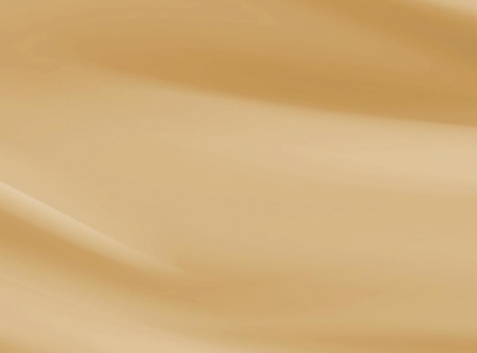 gold_bg_galler_home