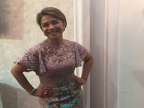 Konser Tunggal Ruth Sahanaya Dihadiri Penonton Malaysia dan Singapura