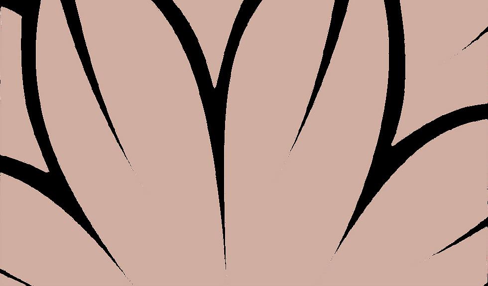 bg_veue.png