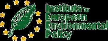 ieep-logo-7cfbf181326c3f1bea3aee7fc0b7b0e9.png