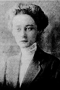 Wilburn, Leila Ross