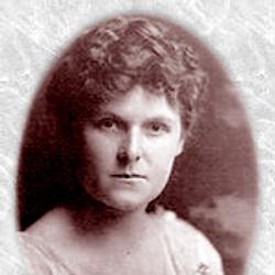 Hays, Louise Frederick